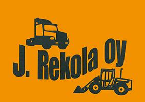 J.Rekola Oy